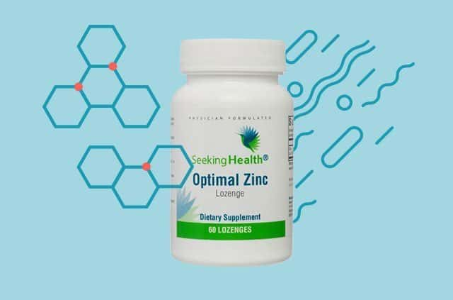 Optimal_Zinc