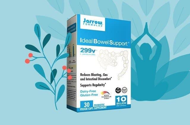 Jarrow_Ideal_Bowel