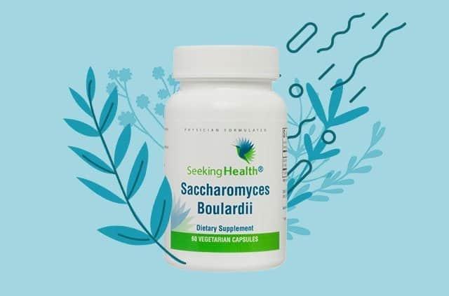 Saccharomyces_Boualrdii