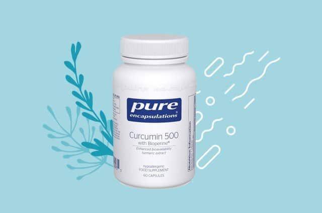 Curcumin (2)