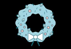 Healthpath Christmas