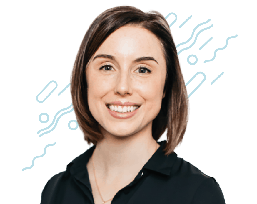 Dr Jenna Macciochi, PHD