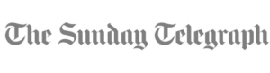 Sunday-Telegraph