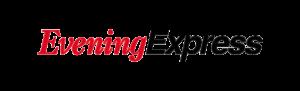 evening-express-healthpath