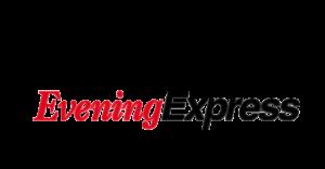 evening-express-logo