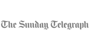 logo-Sunday-Telegraph